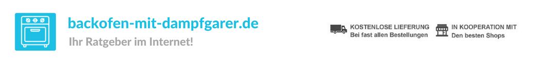 backofen-mit-dampfgarer.de